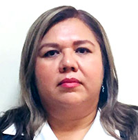 Lic. Nadia Núñez Carrillo