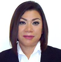 Carmen Baltzar